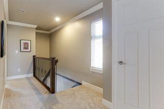 "Photo 11: 6 4766 55B Street in Delta: Delta Manor Townhouse for sale in ""MANOR GARDENS"" (Ladner)  : MLS®# R2438999"