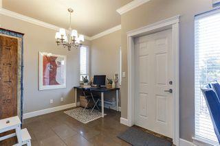 "Photo 8: 6 4766 55B Street in Delta: Delta Manor Townhouse for sale in ""MANOR GARDENS"" (Ladner)  : MLS®# R2438999"