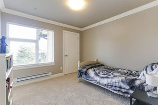 "Photo 15: 6 4766 55B Street in Delta: Delta Manor Townhouse for sale in ""MANOR GARDENS"" (Ladner)  : MLS®# R2438999"