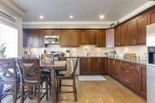 "Photo 7: 6 4766 55B Street in Delta: Delta Manor Townhouse for sale in ""MANOR GARDENS"" (Ladner)  : MLS®# R2438999"
