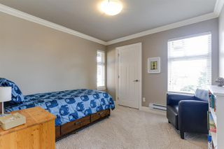 "Photo 14: 6 4766 55B Street in Delta: Delta Manor Townhouse for sale in ""MANOR GARDENS"" (Ladner)  : MLS®# R2438999"