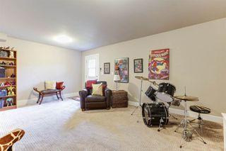 "Photo 18: 6 4766 55B Street in Delta: Delta Manor Townhouse for sale in ""MANOR GARDENS"" (Ladner)  : MLS®# R2438999"
