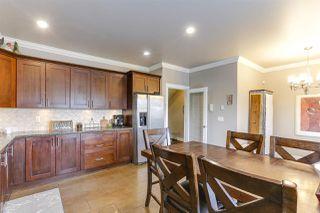 "Photo 6: 6 4766 55B Street in Delta: Delta Manor Townhouse for sale in ""MANOR GARDENS"" (Ladner)  : MLS®# R2438999"