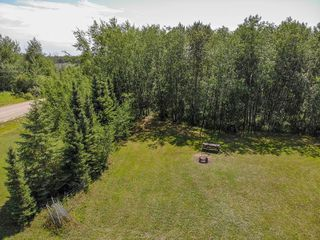 Photo 24: 2 Rock Crest Lane in Lac Du Bonnet RM: Pinawa Channel Residential for sale (R28)  : MLS®# 202004414