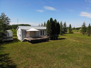 Photo 27: 2 Rock Crest Lane in Lac Du Bonnet RM: Pinawa Channel Residential for sale (R28)  : MLS®# 202004414