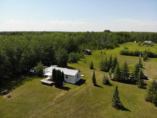 Photo 21: 2 Rock Crest Lane in Lac Du Bonnet RM: Pinawa Channel Residential for sale (R28)  : MLS®# 202004414