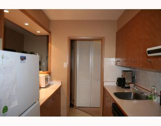 Photo 6:  in WINNIPEG: Fort Rouge / Crescentwood / Riverview Condominium for sale (South Winnipeg)  : MLS®# 2915624