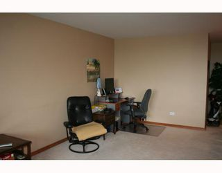 Photo 4:  in WINNIPEG: Fort Rouge / Crescentwood / Riverview Condominium for sale (South Winnipeg)  : MLS®# 2915624
