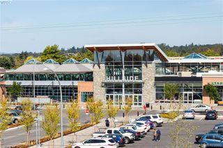 Photo 35: 307 1510 Hillside Avenue in VICTORIA: Vi Hillside Condo Apartment for sale (Victoria)  : MLS®# 423860