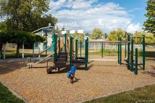 Photo 39: 307 1510 Hillside Avenue in VICTORIA: Vi Hillside Condo Apartment for sale (Victoria)  : MLS®# 423860