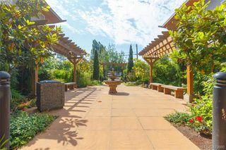 Photo 31: 307 1510 Hillside Avenue in VICTORIA: Vi Hillside Condo Apartment for sale (Victoria)  : MLS®# 423860