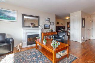 Photo 8: 307 1510 Hillside Avenue in VICTORIA: Vi Hillside Condo Apartment for sale (Victoria)  : MLS®# 423860