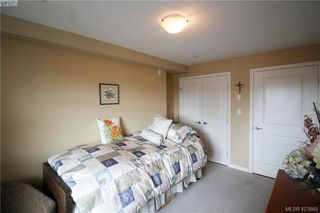 Photo 22: 307 1510 Hillside Avenue in VICTORIA: Vi Hillside Condo Apartment for sale (Victoria)  : MLS®# 423860