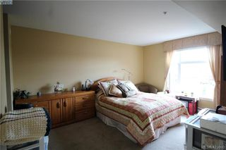 Photo 17: 307 1510 Hillside Avenue in VICTORIA: Vi Hillside Condo Apartment for sale (Victoria)  : MLS®# 423860