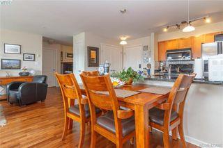 Photo 11: 307 1510 Hillside Avenue in VICTORIA: Vi Hillside Condo Apartment for sale (Victoria)  : MLS®# 423860
