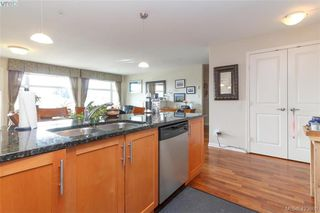 Photo 16: 307 1510 Hillside Avenue in VICTORIA: Vi Hillside Condo Apartment for sale (Victoria)  : MLS®# 423860