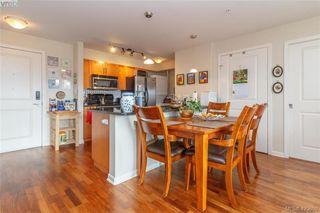 Photo 12: 307 1510 Hillside Avenue in VICTORIA: Vi Hillside Condo Apartment for sale (Victoria)  : MLS®# 423860