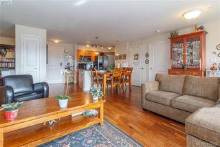 Photo 9: 307 1510 Hillside Avenue in VICTORIA: Vi Hillside Condo Apartment for sale (Victoria)  : MLS®# 423860