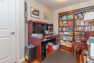 Photo 23: 307 1510 Hillside Avenue in VICTORIA: Vi Hillside Condo Apartment for sale (Victoria)  : MLS®# 423860