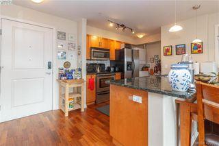 Photo 13: 307 1510 Hillside Avenue in VICTORIA: Vi Hillside Condo Apartment for sale (Victoria)  : MLS®# 423860