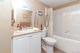 Photo 21: 307 1510 Hillside Avenue in VICTORIA: Vi Hillside Condo Apartment for sale (Victoria)  : MLS®# 423860