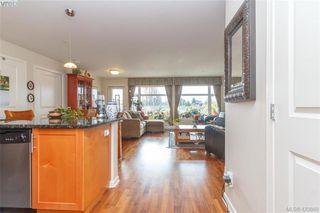 Photo 5: 307 1510 Hillside Avenue in VICTORIA: Vi Hillside Condo Apartment for sale (Victoria)  : MLS®# 423860