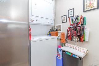 Photo 24: 307 1510 Hillside Avenue in VICTORIA: Vi Hillside Condo Apartment for sale (Victoria)  : MLS®# 423860
