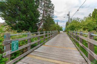 Photo 38: 307 1510 Hillside Avenue in VICTORIA: Vi Hillside Condo Apartment for sale (Victoria)  : MLS®# 423860
