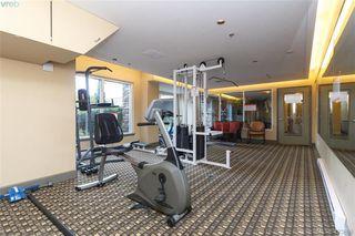 Photo 29: 307 1510 Hillside Avenue in VICTORIA: Vi Hillside Condo Apartment for sale (Victoria)  : MLS®# 423860