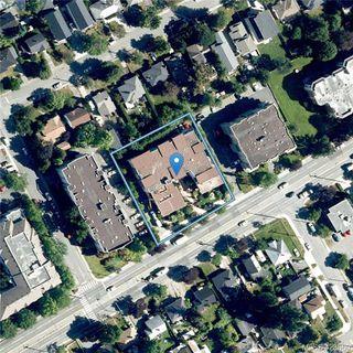 Photo 45: 307 1510 Hillside Avenue in VICTORIA: Vi Hillside Condo Apartment for sale (Victoria)  : MLS®# 423860