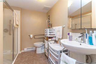 Photo 19: 307 1510 Hillside Avenue in VICTORIA: Vi Hillside Condo Apartment for sale (Victoria)  : MLS®# 423860