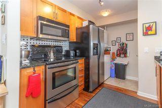 Photo 15: 307 1510 Hillside Avenue in VICTORIA: Vi Hillside Condo Apartment for sale (Victoria)  : MLS®# 423860