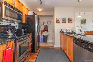 Photo 14: 307 1510 Hillside Avenue in VICTORIA: Vi Hillside Condo Apartment for sale (Victoria)  : MLS®# 423860