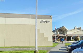 Photo 37: 307 1510 Hillside Avenue in VICTORIA: Vi Hillside Condo Apartment for sale (Victoria)  : MLS®# 423860