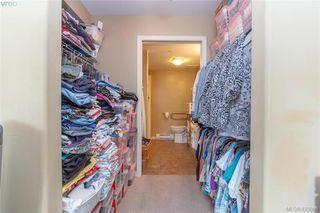Photo 18: 307 1510 Hillside Avenue in VICTORIA: Vi Hillside Condo Apartment for sale (Victoria)  : MLS®# 423860