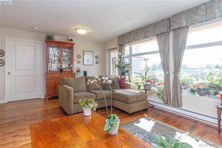 Photo 10: 307 1510 Hillside Avenue in VICTORIA: Vi Hillside Condo Apartment for sale (Victoria)  : MLS®# 423860