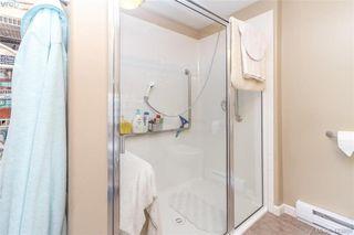 Photo 20: 307 1510 Hillside Avenue in VICTORIA: Vi Hillside Condo Apartment for sale (Victoria)  : MLS®# 423860
