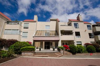 "Photo 23: 334 1441 GARDEN Place in Delta: Cliff Drive Condo for sale in ""MAGNOLIA"" (Tsawwassen)  : MLS®# R2456951"