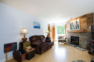 "Photo 7: 334 1441 GARDEN Place in Delta: Cliff Drive Condo for sale in ""MAGNOLIA"" (Tsawwassen)  : MLS®# R2456951"