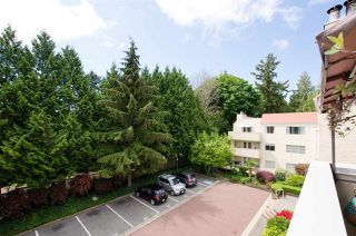 "Photo 22: 334 1441 GARDEN Place in Delta: Cliff Drive Condo for sale in ""MAGNOLIA"" (Tsawwassen)  : MLS®# R2456951"