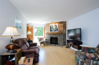 "Photo 6: 334 1441 GARDEN Place in Delta: Cliff Drive Condo for sale in ""MAGNOLIA"" (Tsawwassen)  : MLS®# R2456951"