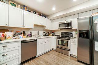 "Photo 38: 14928 62 Avenue in Surrey: Sullivan Station House for sale in ""Sullivan Plateau"" : MLS®# R2458262"