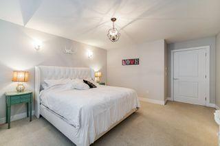 "Photo 24: 14928 62 Avenue in Surrey: Sullivan Station House for sale in ""Sullivan Plateau"" : MLS®# R2458262"