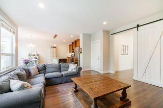 "Photo 18: 14928 62 Avenue in Surrey: Sullivan Station House for sale in ""Sullivan Plateau"" : MLS®# R2458262"