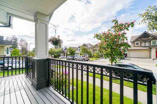 "Photo 5: 14928 62 Avenue in Surrey: Sullivan Station House for sale in ""Sullivan Plateau"" : MLS®# R2458262"