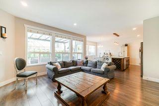 "Photo 17: 14928 62 Avenue in Surrey: Sullivan Station House for sale in ""Sullivan Plateau"" : MLS®# R2458262"