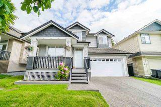 "Photo 2: 14928 62 Avenue in Surrey: Sullivan Station House for sale in ""Sullivan Plateau"" : MLS®# R2458262"