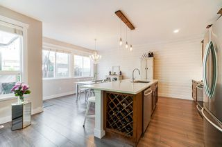 "Photo 8: 14928 62 Avenue in Surrey: Sullivan Station House for sale in ""Sullivan Plateau"" : MLS®# R2458262"