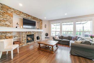 "Photo 16: 14928 62 Avenue in Surrey: Sullivan Station House for sale in ""Sullivan Plateau"" : MLS®# R2458262"