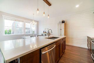 "Photo 12: 14928 62 Avenue in Surrey: Sullivan Station House for sale in ""Sullivan Plateau"" : MLS®# R2458262"